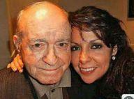 Alfredo Di Stefano, 86 ans, séquestré ? Sa jeune fiancée accuse ses enfants