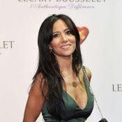 Fabienne Carat : La star de Plus belle la vie s'est mariée