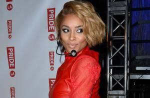 Ciara : Humiliée en plein concert, la chanteuse garde son sang-froid