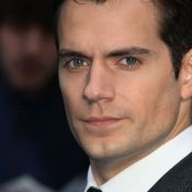 Henry Cavill : Des Tudors à Man of Steel, portrait d'un Superman charismatique