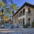 Billy Joel vend sa sublime maison de Miami pour la somme de 14 millions de dollars.