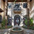 Billy Joel vend sa sublime demeure de Miami pour la somme de 14 millions de dollars.