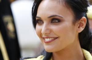 Affaire Valérie Bègue : une candidate de Miss Réunion exclue du concours !