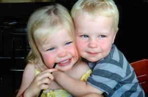 Neil Patrick Harris : Pour ses 40 ans, ses jumeaux sont 'les meilleurs cadeaux'
