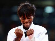 Anne Fatoumata M'Bairo: Violemment agressée, l'espoir du judo confie sa détresse