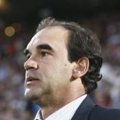 Ricardo se confie après son AVC : L'ancienne star du PSG a ''failli mourir''