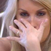 Secret Story 7 : Sonja manipulée par Tara, Anaïs promet de se venger !