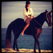 Kim Kardashian, Paris Hilton, Beyoncé : Les stars au soleil entre luxe et fiesta