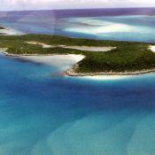 Johnny Depp, Mel Gibson, Leonardo Di Caprio... s'éclatent sur leurs îles de rêve