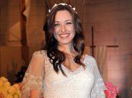 Natasha St-Pier remplace Daniela Lumbroso avec ''Les Chansons d'abord''