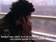 Zayn Malik (One Direction) : Le beau brun offre une maison à sa maman