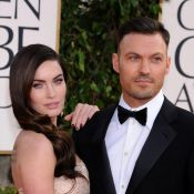 Brian Austin Green de Desperate Housewives: La star sexy dans une nouvelle série