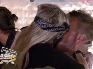 Les Anges de télé-réalité 5 : Aurélie retrouve Benjamin, Nabilla en larmes