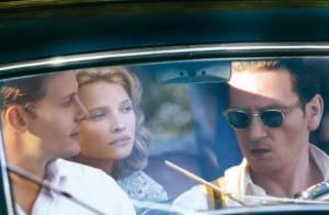 World War Z, box-office : Brad Pitt explose tout à Paris