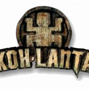 Koh Lanta : Les aventuriers désormais liés à la prod' par un contrat de travail