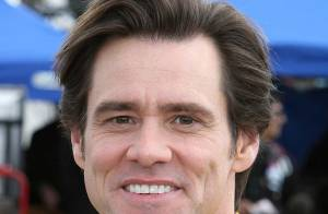 VIDEO + PHOTO : Jim Carrey a dit 'yes' !