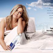 Jennifer Aniston : Revigorée et juvénile... avant le mariage en décembre ?