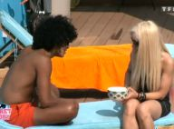 Secret Story 7 : Florine se prend un râteau de Jamel, elle a le coeur brisé !