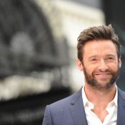 Wolverine : Hugh Jackman sans griffes mais très séduisant face à Famke Janssen