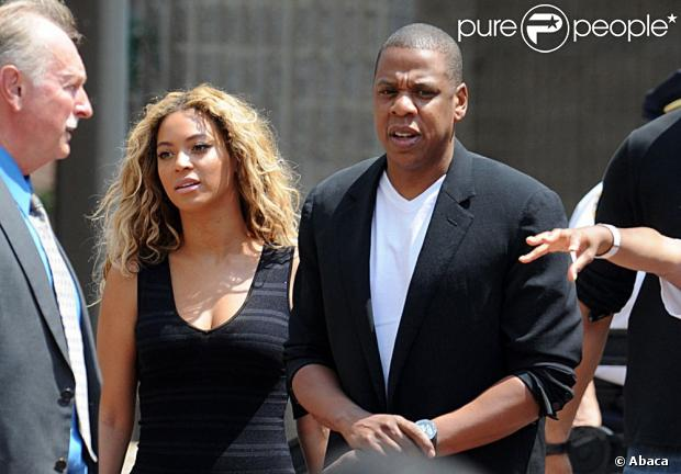 1187532-beyonce-and-jay-z-attended-the-justice-620x0-1 jpgJay Z Parents