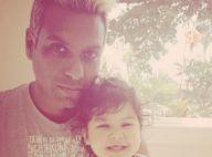 Tony Kanal : Le bassiste de Gwen Stefani bientôt papa pour la seconde fois