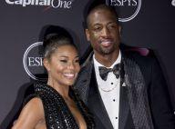Dwyane Wade: La star NBA fait la paix avec son ex-femme... contre un gros chèque