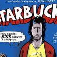 """""""Bande-annonce du film Starbuck"""""""
