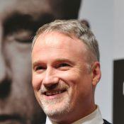 David Fincher : C'est certain, son '20 000 lieues sous les mers' coule à pic !