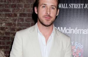 Star Wars 7 : Ryan Gosling et Zac Efron au casting, le buzz enfle...