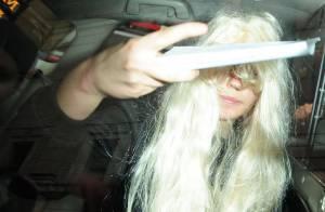 Amanda Bynes : Proche de l'ex-manager de Britney Spears et mise sous tutelle ?