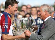 Prince Charles : Papy très fier et entouré de stars à Windsor
