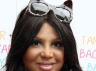 Toni Braxton : Divorcée et en faillite, la diva délestée de ses propres chansons
