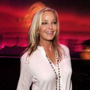 Bo Derek: Trente ans après Playboy, le sex-symbol de 56 ans affiche son élégance