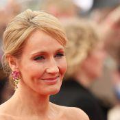 J.K. Rowling, trahie et démasquée : L'auteure d'Harry Potter indemnisée !