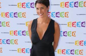 Virginie Guilhaume préférée à Alessandra Sublet : La brune a le vent en poupe