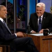 Obama : ''Vieux mec'', il se confie blagueur sur la longévité de son mariage...
