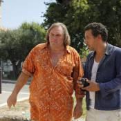 Les Invincibles : Gérard Depardieu et Virginie Efira dans la bande-annonce !