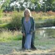 Exclusivité : La nouvelle vie de Mylène Demongeot en Mayenne