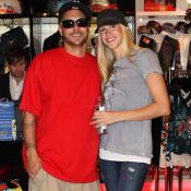 Kevin Federline : L'ex de Britney Spears s'est remarié avec Victoria Prince !