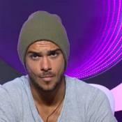Secret Story 7 : Julien nomine son propre clan, Alexia rompt avec Vincent