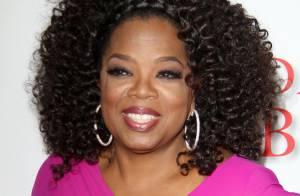 Oprah Winfrey et ses accusations de racisme : Elle s'excuse péniblement...