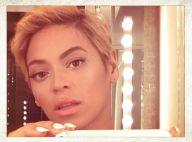 Beyoncé, Isabel Lucas, Elsa Pataky : La coupe garçonne revient en force !