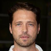 Jason Priestley, en couple, et Luke Perry : Les stars de Beverly Hills réunies !