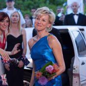 Naomi Watts parle aux morts : ''Lady Diana m'a donné sa permission''