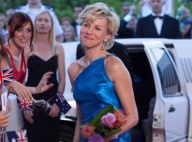 Naomi Watts parle aux morts : ''Lady Diana m'a donné sa permission''