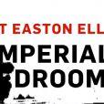 """En 2010, Bret Easton Ellis surprend en publiant une bande-annonce pour annoncer la sortie de son roman """"Suites Impériales"""" (Imperial Bedrooms). Du jamais-vu..."""
