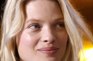 Mélanie Thierry enceinte : L'amoureuse de Raphaël attend un deuxième enfant !