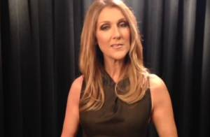 Céline Dion : La diva, en mode 2.0, débarque sur Twitter et Vine !