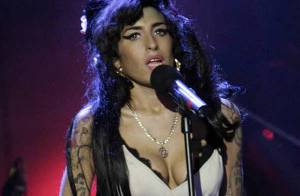URGENT : Amy Winehouse un grave accident à Londres !