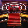 Les Morning of Owl dans The Best : le meilleur artiste le vendredi 23 août sur TF1